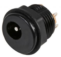 PRO POWER PPW01004  2.1Mm Dc Socket